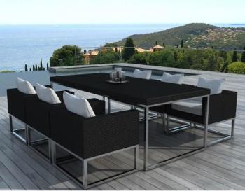 cat gorie salon de jardin page 8 du guide et comparateur d. Black Bedroom Furniture Sets. Home Design Ideas