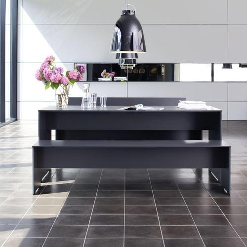 cat gorie salon de jardin page 6 du guide et comparateur d 39 achat. Black Bedroom Furniture Sets. Home Design Ideas