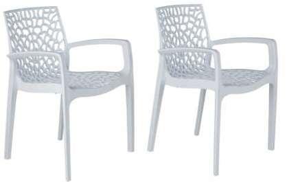 de catégorie jardin de jardin la et Salon mobilier Equipement de n0vmONy8w