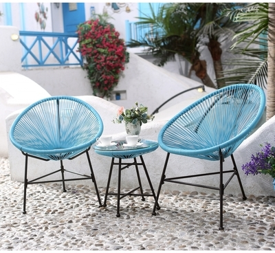 Catgorie salon de jardin page 11 du guide et comparateur d - Salon de jardin acapulco ...