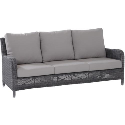 cat gorie salon de jardin page 13 du guide et comparateur. Black Bedroom Furniture Sets. Home Design Ideas