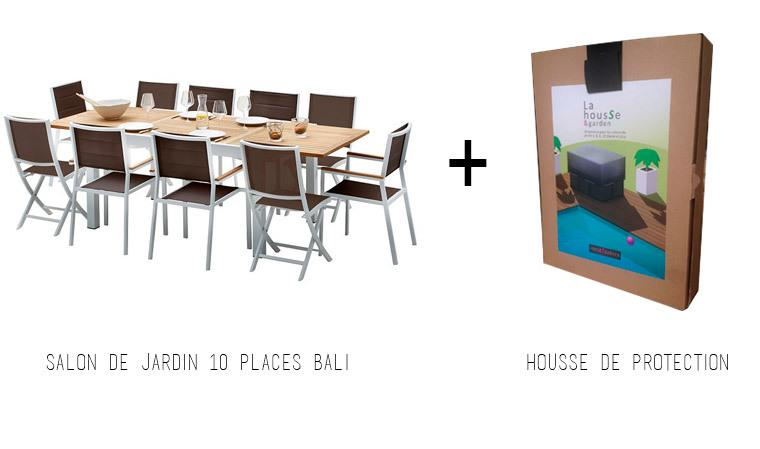catgorie salon de jardin page 10 du guide et comparateur d. Black Bedroom Furniture Sets. Home Design Ideas