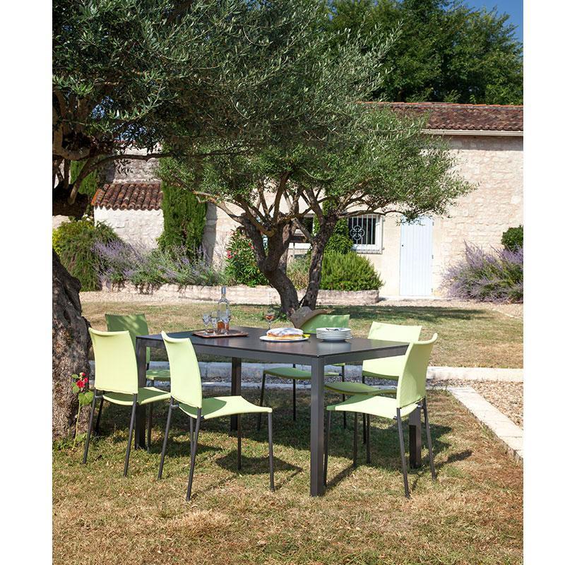 Catgorie Salon De Jardin Page 16 Du Guide Et Comparateur D 39 Achat