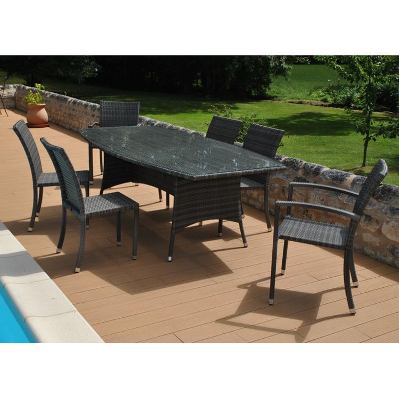 Catgorie equipement et mobilier de jardin page 16 du guide for Equipement de jardin