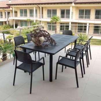 cat gorie salon de jardin page 9 du guide et comparateur d 39 achat. Black Bedroom Furniture Sets. Home Design Ideas