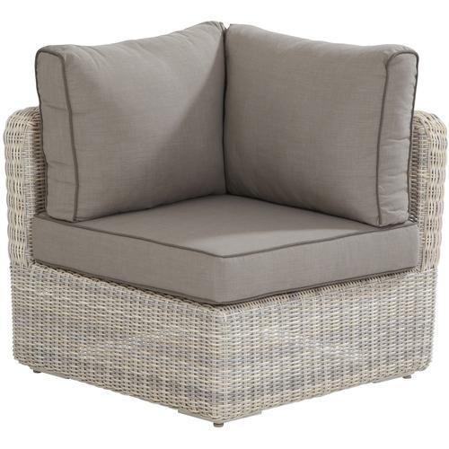 cat gorie salon de jardin page 18 du guide et comparateur d 39 achat. Black Bedroom Furniture Sets. Home Design Ideas