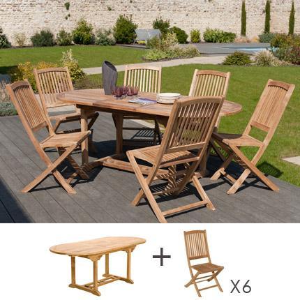 catgorie salon de jardin page 5 du guide et comparateur d 39 achat. Black Bedroom Furniture Sets. Home Design Ideas