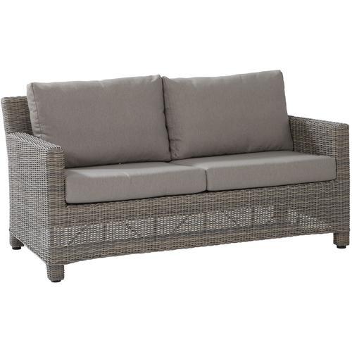 cat gorie salon de jardin page 14 du guide et comparateur. Black Bedroom Furniture Sets. Home Design Ideas