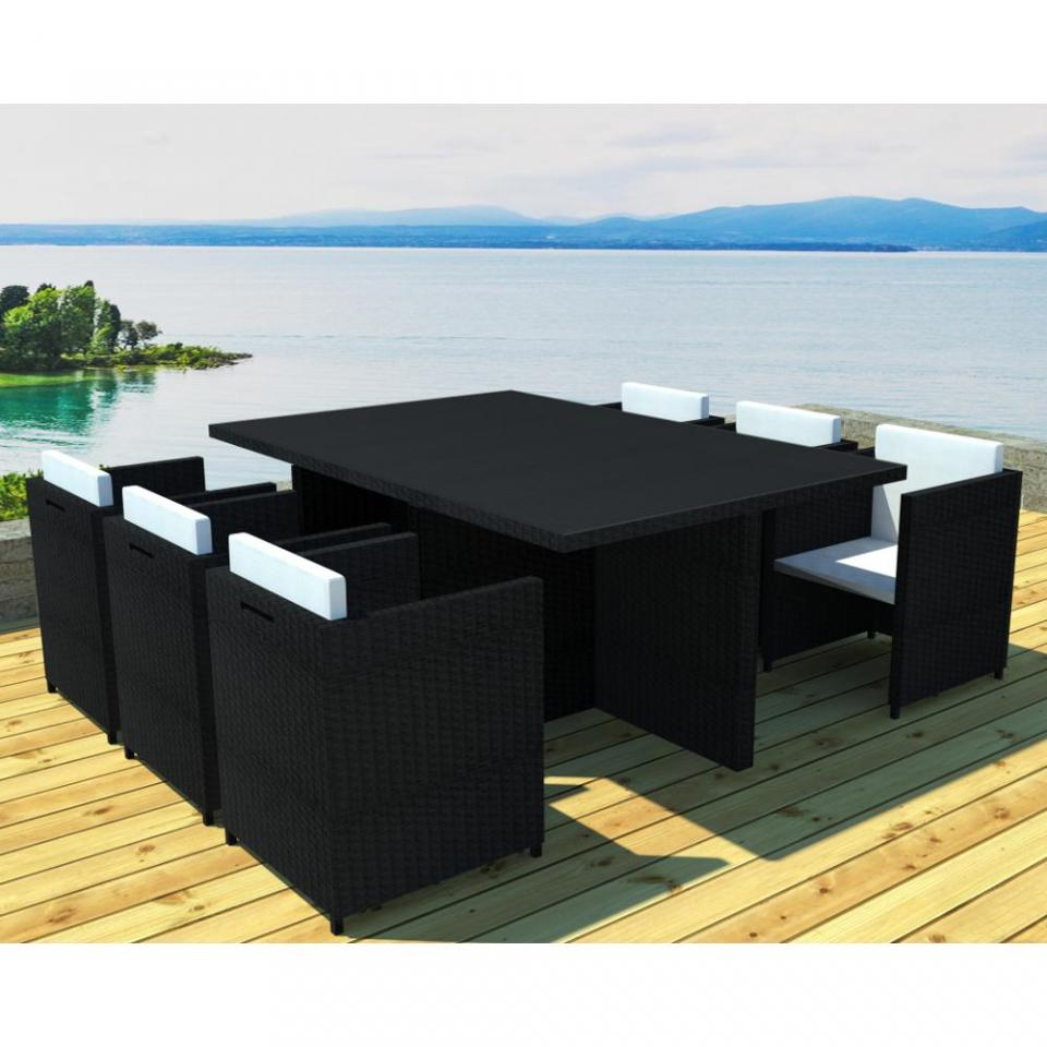 catgorie salon de jardin page 16 du guide et comparateur d 39 achat. Black Bedroom Furniture Sets. Home Design Ideas