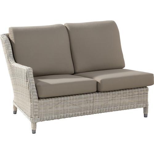 cat gorie salon de jardin page 27 du guide et comparateur d 39 achat. Black Bedroom Furniture Sets. Home Design Ideas