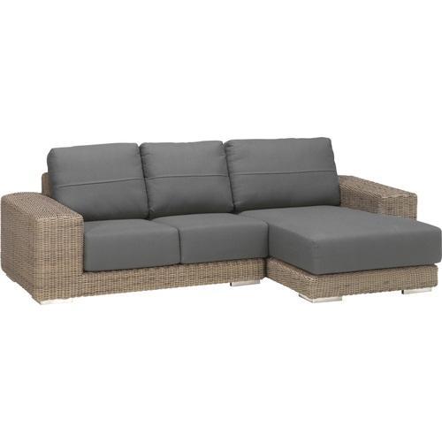 cat gorie salon de jardin page 13 du guide et comparateur d 39 achat. Black Bedroom Furniture Sets. Home Design Ideas