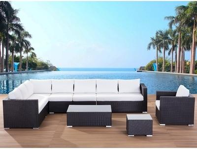 cat gorie salon de jardin page 10 du guide et comparateur d 39 achat. Black Bedroom Furniture Sets. Home Design Ideas