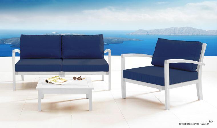 catgorie salon de jardin page 6 du guide et comparateur d 39 achat. Black Bedroom Furniture Sets. Home Design Ideas