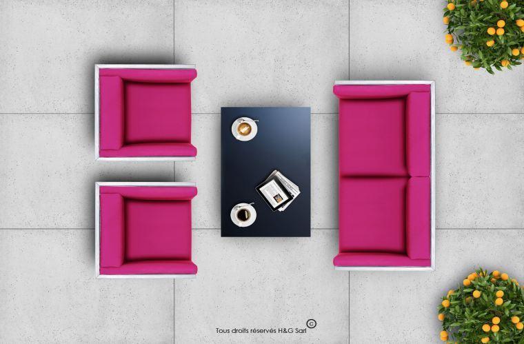 catgorie salon de jardin page 9 du guide et comparateur d 39 achat. Black Bedroom Furniture Sets. Home Design Ideas