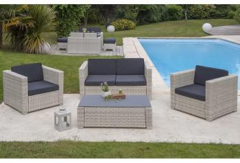 salon de jardin bas en solde solde salon de jardin en resine tressee qaland datoonz salon de. Black Bedroom Furniture Sets. Home Design Ideas