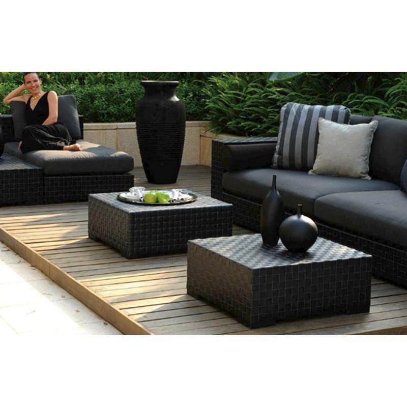 catgorie salon de jardin page 4 du guide et comparateur d 39 achat. Black Bedroom Furniture Sets. Home Design Ideas