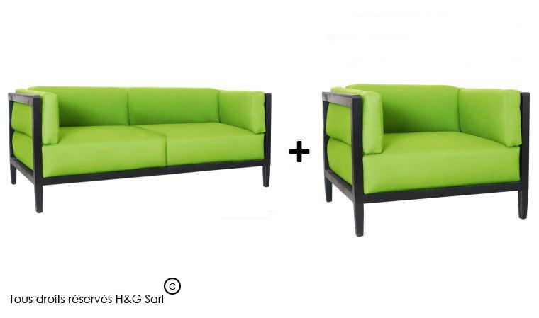catgorie salon de jardin page 7 du guide et comparateur d 39 achat. Black Bedroom Furniture Sets. Home Design Ideas