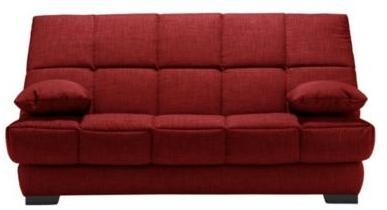lit banquette waren. Black Bedroom Furniture Sets. Home Design Ideas