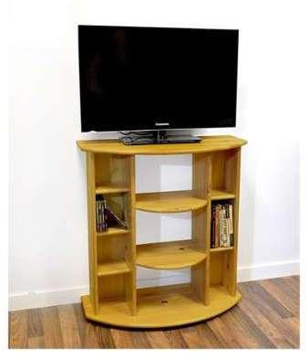 delta centrales dalarme ceb 30. Black Bedroom Furniture Sets. Home Design Ideas