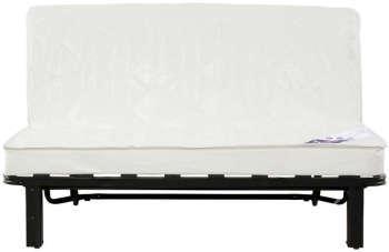 philips hd 7547 20. Black Bedroom Furniture Sets. Home Design Ideas