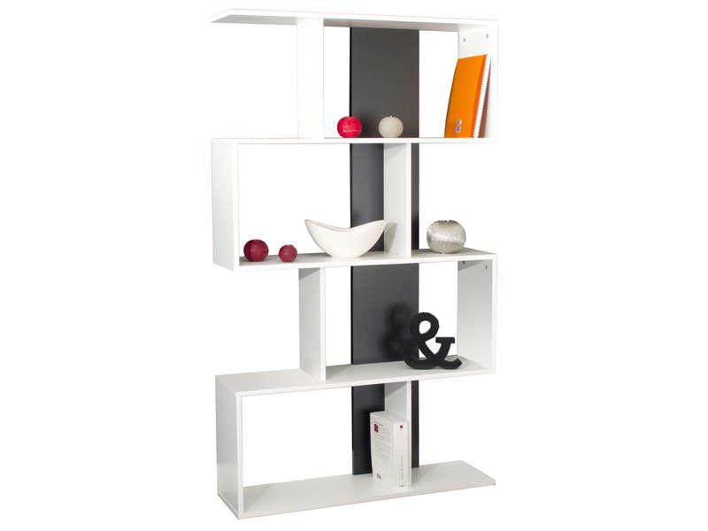 cat gorie meubles du guide et comparateur d 39 achat. Black Bedroom Furniture Sets. Home Design Ideas