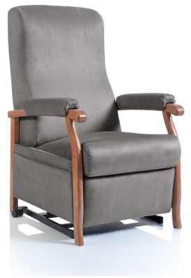 mcad mini souris optique sans fil 24ghz noir argent. Black Bedroom Furniture Sets. Home Design Ideas