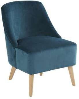 egmont lampe canard. Black Bedroom Furniture Sets. Home Design Ideas