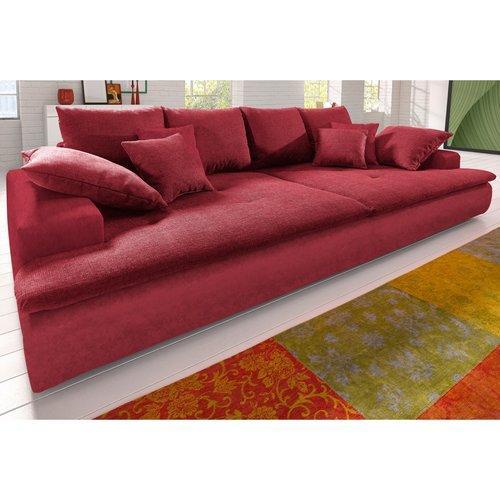 catgorie salon page 9 du guide et comparateur d 39 achat. Black Bedroom Furniture Sets. Home Design Ideas