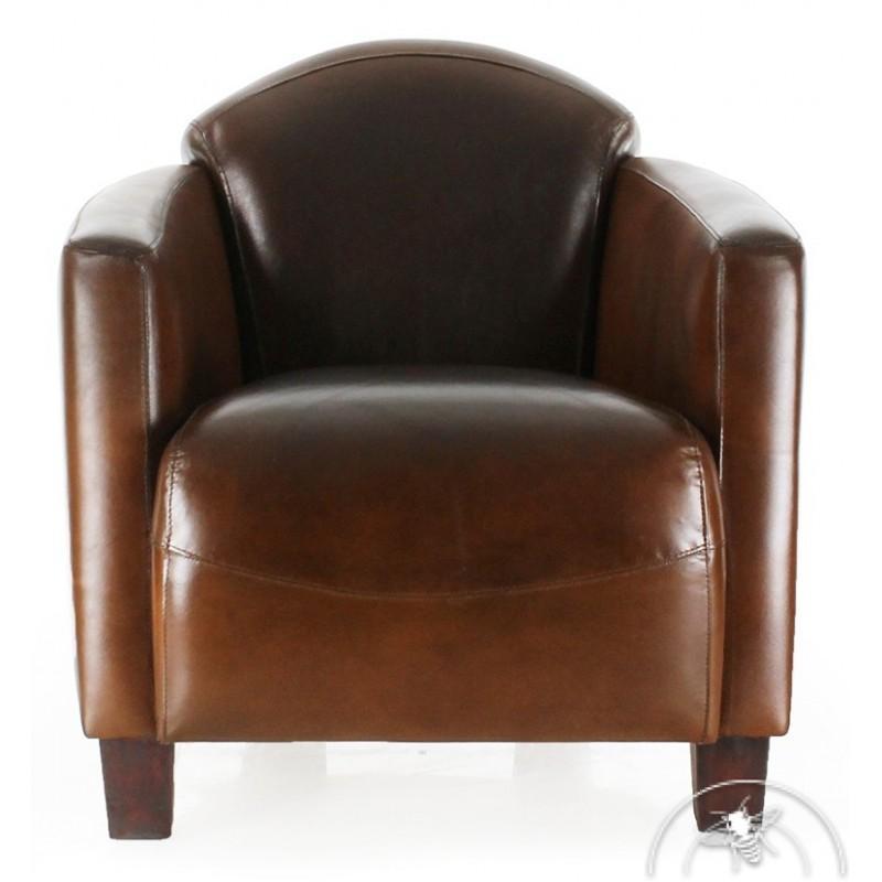 roc c hydra plus nourrissante 50ml. Black Bedroom Furniture Sets. Home Design Ideas