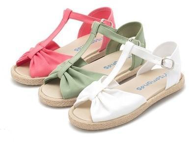 Sandales pour Fille URBAN UB105503 AZUL R7FNJVWh