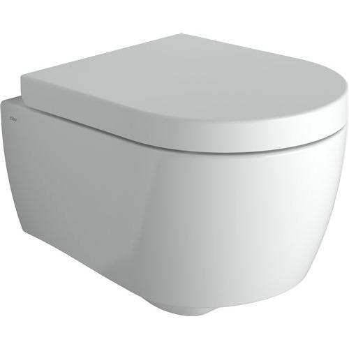 architectura compact wc suspendu. Black Bedroom Furniture Sets. Home Design Ideas