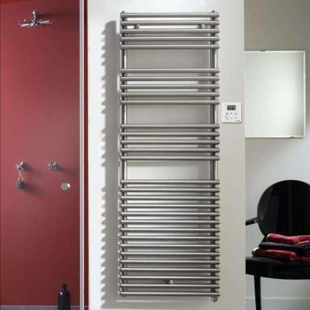 acova cala lectrique ifw 1000 w. Black Bedroom Furniture Sets. Home Design Ideas