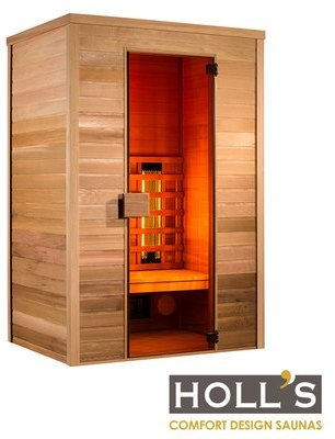 cat gorie sauna du guide et comparateur d 39 achat. Black Bedroom Furniture Sets. Home Design Ideas