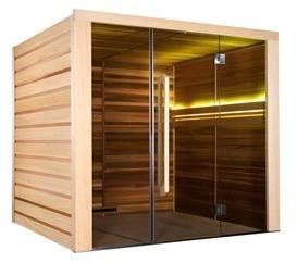 cat gorie sauna page 4 du guide et comparateur d 39 achat. Black Bedroom Furniture Sets. Home Design Ideas