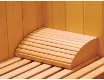 cat gorie sauna page 3 du guide et comparateur d 39 achat. Black Bedroom Furniture Sets. Home Design Ideas