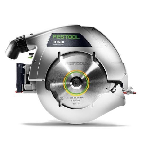 Mafell cscie circulaire portative ksp 55f en carton - Scie circulaire portative ...
