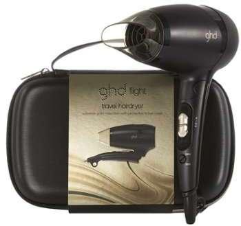 coffret s che cheveux ghd air premium. Black Bedroom Furniture Sets. Home Design Ideas