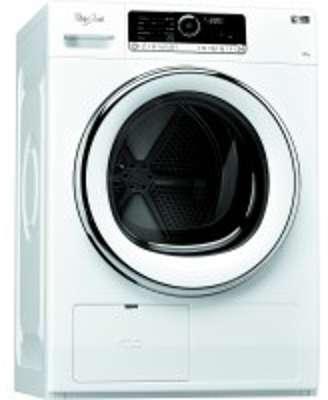 whirlpool wfo 3033dlx inox lave vaisselle 60 cm. Black Bedroom Furniture Sets. Home Design Ideas