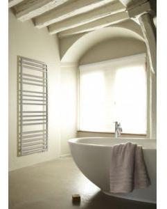 acova kadrane spa chrom mixte 345 w. Black Bedroom Furniture Sets. Home Design Ideas