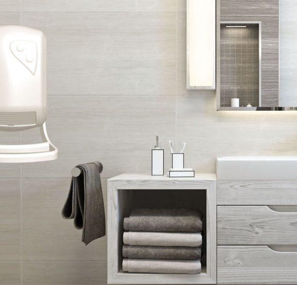 catgorie sche serviette page 7 du guide et comparateur d 39 achat. Black Bedroom Furniture Sets. Home Design Ideas