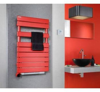 acova regate twist air acova regate twist air with acova. Black Bedroom Furniture Sets. Home Design Ideas