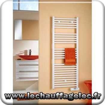acova cradiateur electrique atoll. Black Bedroom Furniture Sets. Home Design Ideas