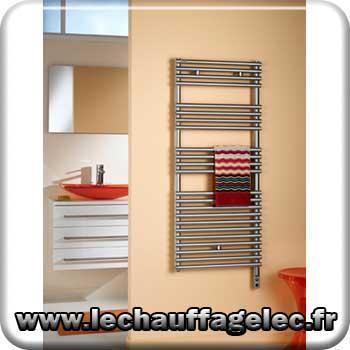 cat gorie s che serviette page 8 du guide et comparateur d. Black Bedroom Furniture Sets. Home Design Ideas