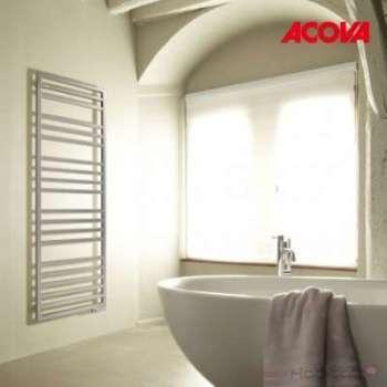 acova c kadrane spa inox 300w inox vertical. Black Bedroom Furniture Sets. Home Design Ideas