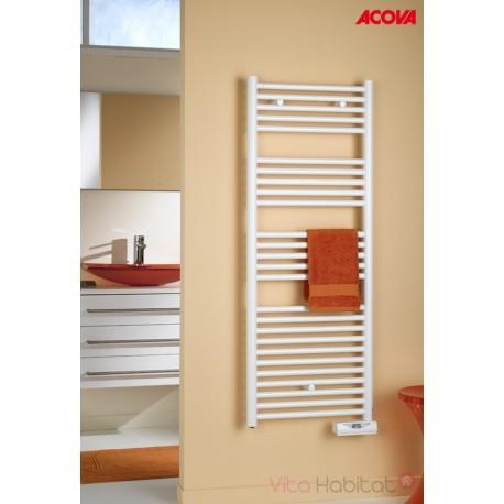 vichy c idealbody huile s che. Black Bedroom Furniture Sets. Home Design Ideas