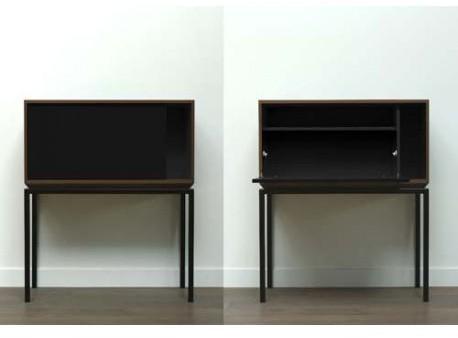 cat gorie secr taires page 2 du guide et comparateur d 39 achat. Black Bedroom Furniture Sets. Home Design Ideas