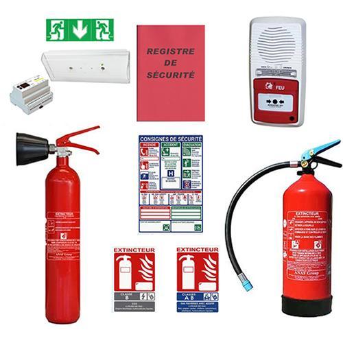 Recherche alarme eau du guide et comparateur d 39 achat for Alarme maison securite good deal