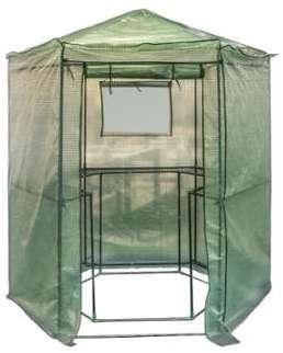 solid jardin potager en bois sur pieds 120 x 60 cm. Black Bedroom Furniture Sets. Home Design Ideas