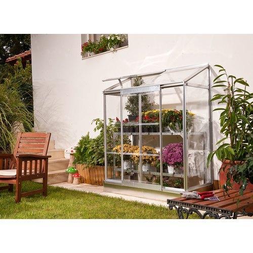 catgorie serre de jardin page 9 du guide et comparateur d 39 achat. Black Bedroom Furniture Sets. Home Design Ideas