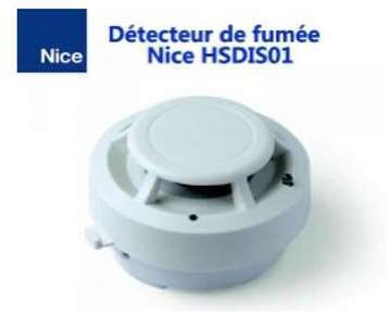 Ibiza machine fume 1200w pro avec timer - Detecteur de fumee qui bip ...